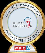 Humanenergetik Schmitz Business Consulting GmbH