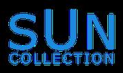 Sun collection - Sonnenpflege-Produkte - Sun protection