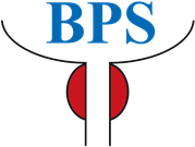 Logo BPS - SHG Köln-Süd