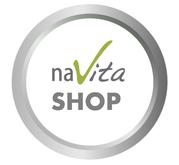 Naturkost für Hunde und Katzen