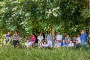 (Foto: Syndicat de l'AOC Languedoc)