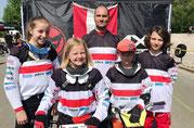 Unser Team in Königsbrunn