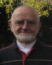 Klemens Neumann