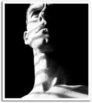 Autoportrait (c) Myphotoworld  - 2007