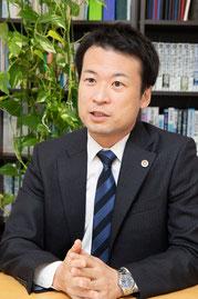 札幌の弁護士