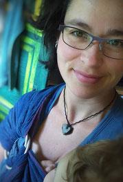 Ursula Haffner