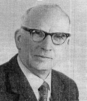 Joseph Goebel (1893–1969)