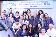 Palermo 27 ottobre 2012