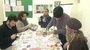 Palermo 05 dicembre 2012