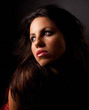 Catarina Randazzo