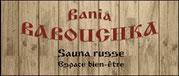 Bania Babouchka – Sauna Russe, salon de tisanes, espace bien-être a tours - annuaire du bien-etre en touraine