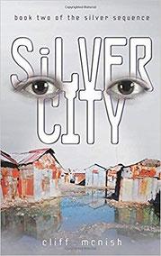 U.S. cover Silver City