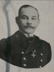Н.М.Березкин