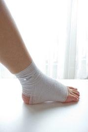 スポーツ外傷の治療とケア