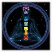 aura-therapie-holistique-exercices-psychophysiques-rubrique-benoit-dutkiewicz