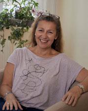 Foto: privat - Katharina Müller-Hora