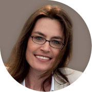 Melanie Lüdtke - Profilbild