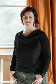 Cornelia Zelle