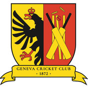 Geneva Cricket Club - Founded 1872