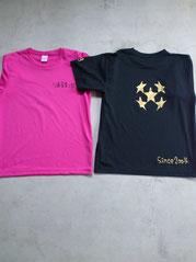 2011オリジナルTシャツ