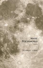 Mare Polyamoris Lennart Grab in der Mathilde