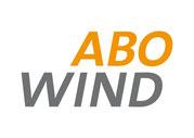Rahmenvertrag zu Performance-Analyse zwischen ABO Wind und morewind