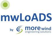 "<img src=""mwLoADS-Toolbox.jpg"" alt=""Software_Lastensimulation"" />"