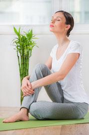 Comprendre les origines et mécanismes du stress  et analyser ses pratiques, son vécu professionnel, son rapport au stress