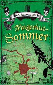 Cover Fingerhut-Sommer