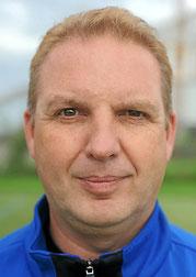 Die Elf von Trainer Rüdiger Reineke konnte sich nicht belohnen.