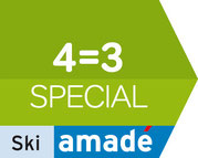 Ski amadé, skiing, package, Radstadt