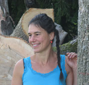 Martina Kreitmeier