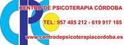 Centro de Psicoterapia Córdoba