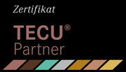 Wir sind zertifizierter TECU (KME Germany) Partner