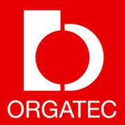 ORGATEC MESSE