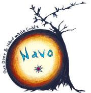 富良野Navo