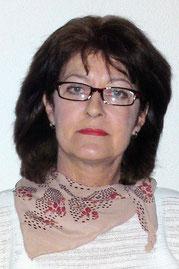 Lisa Maria Hasler