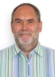 Ortlieb Geschäftsführer Wolfgang Paulus