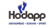 Hodapp Orthopädie-Schuhe-Sport
