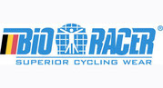 Bio-Racer cycling fashion