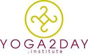 Yoga2day.institute: Das Institut für Yoga Ausbildung und Weiterbildung. Yogalehrer Ausbildung. Meditations Ausbildung. Meditationslehrer Ausbildung.  Zürich Oerlikon.