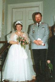 04.05.1985 Schloß Oranienstein