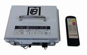 UP700RC 無線リモコンユニット