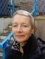 Pauline Hambelton-Hopf