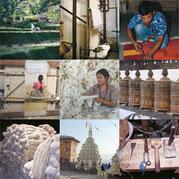 Nepal Teppich Nepalteppich reinigen waschen in Karlsruhe günstig