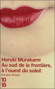(d'Haruki Murakami, 1992)