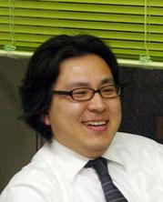 代表税理士 武田 智宏