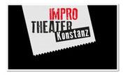 www.impro-konstanz.de