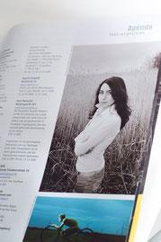 fotografie, publicatie, focus, expositie