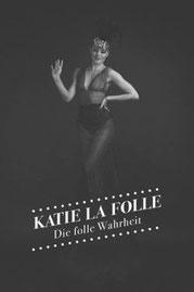 http://www.katielafolle.com/